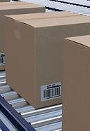 iStock-184858845.boxesonconveyor.jpg