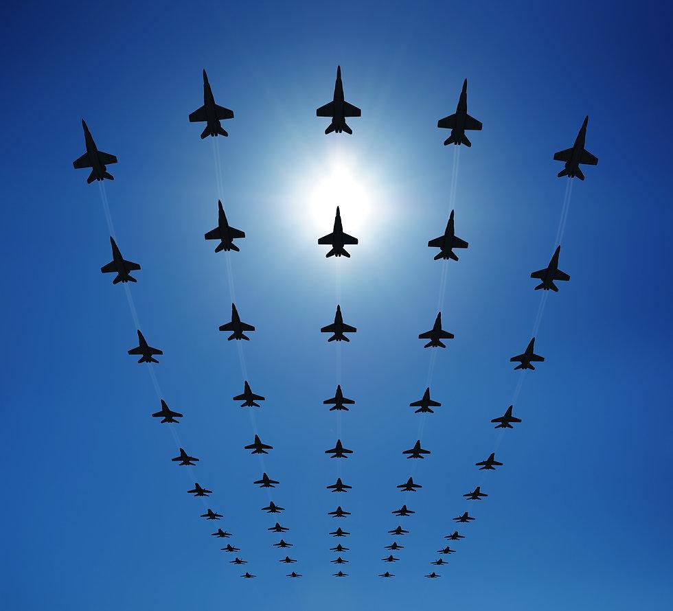 iStock-182894932.formation.jpg