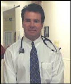 Thomas Reilly MD