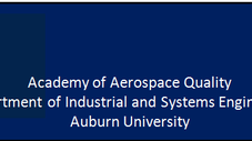 Bob Vermillion, SME Electrostatics, to Present on CubeSats  at the University of Auburn, Huntsville