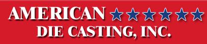 americandiecasting