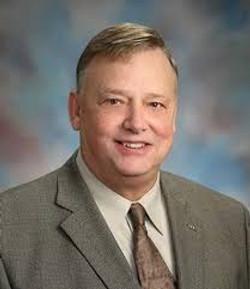 Steve Vermillion,                          LTC Ret. US Army  Dustoff Pilot