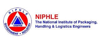 NIPHLE logo.jpg