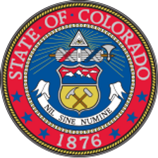 co state capitol.png