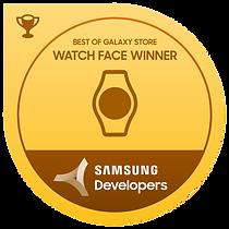 Samsung_Badges_BEST DESIGNER.png