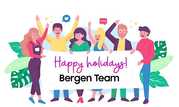 Bergen-Team.png