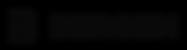 Logo-BERGEN.png