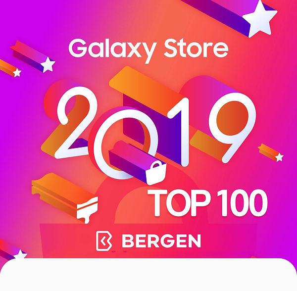 TOP-100_01.jpg