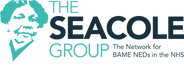 The Seacole group logo.png