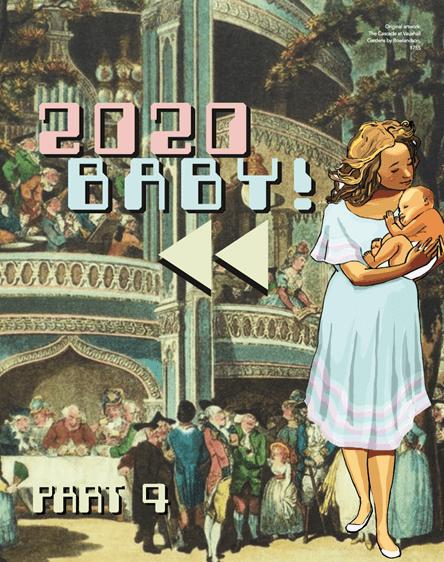 Festival Review 2020 - Part 4