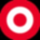 Target_Corporation_logo_(vector).svg.png