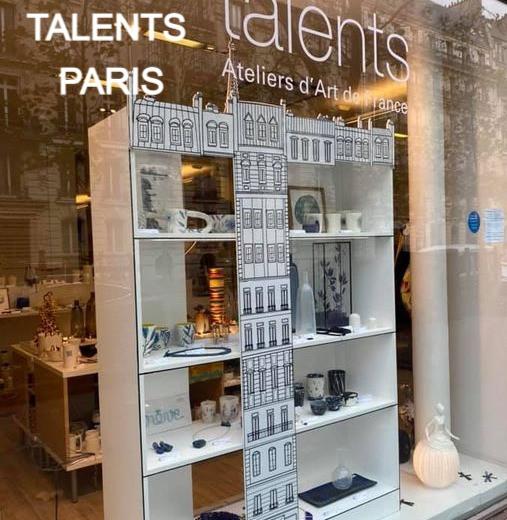 BOUTIQUE TALENTS À PARIS.jpg
