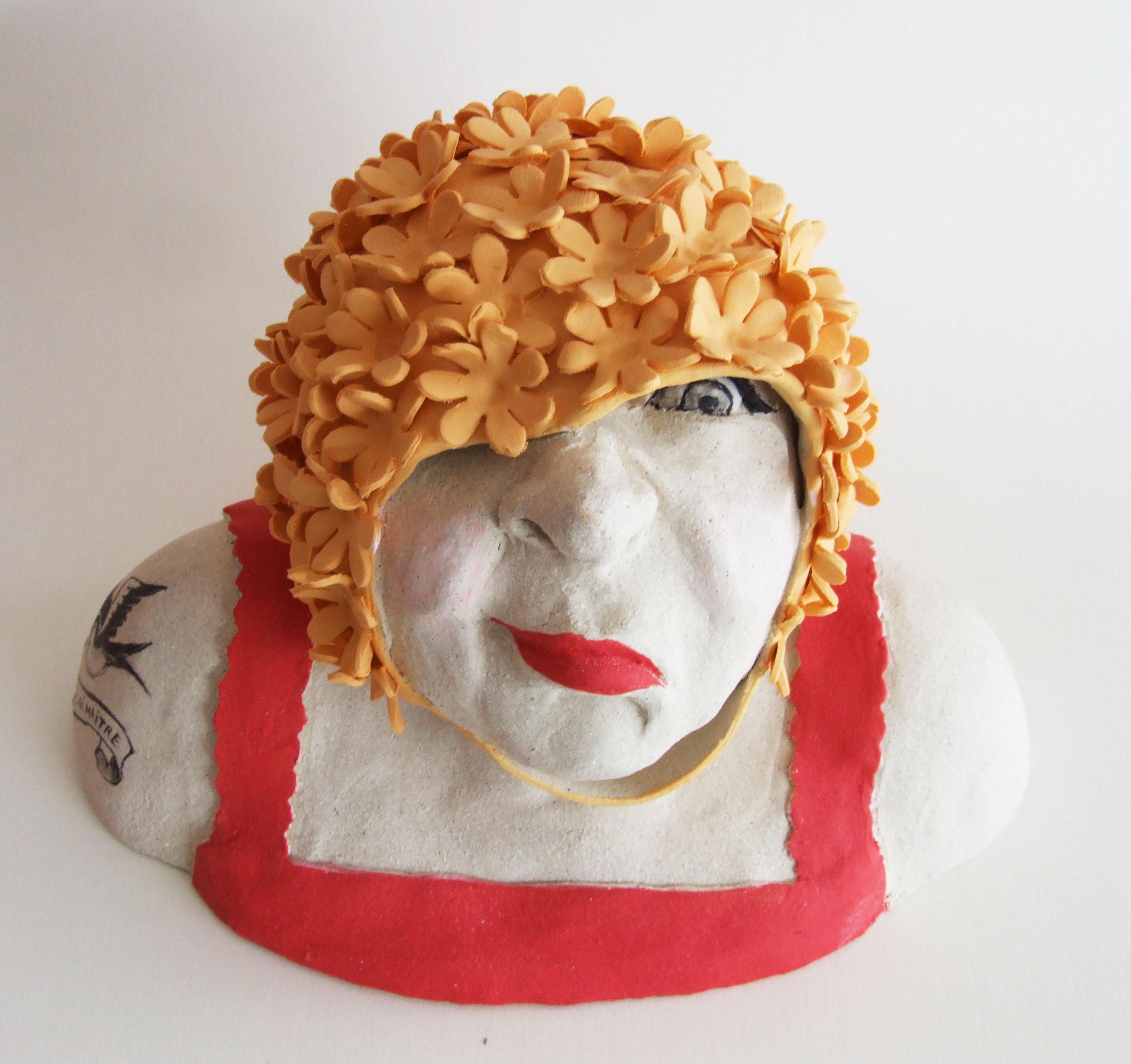 5-Janine-buste