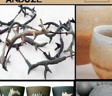 Festival de la Céramique d'Anduze