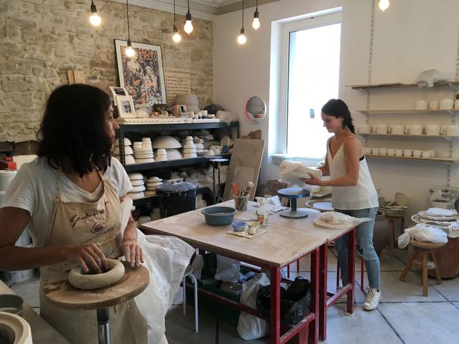 Atelier Les Betti.jpg