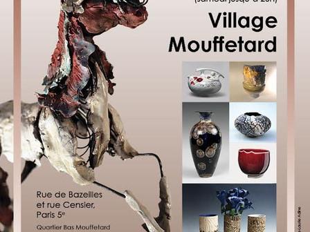 Festival Céramique, 9ème Edition