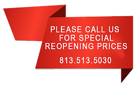 BANNER PLEASE CALL US.png