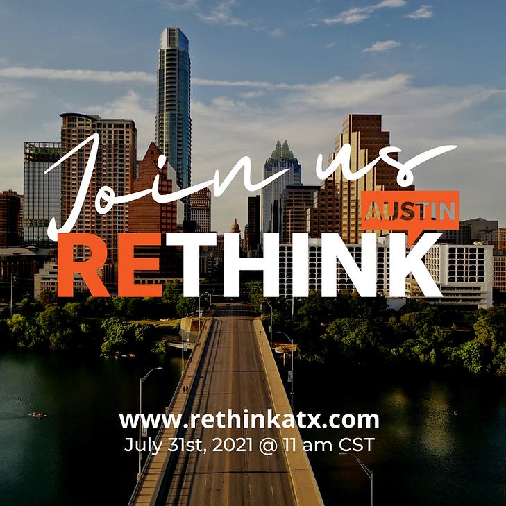 ReThink Austin Events Website.png