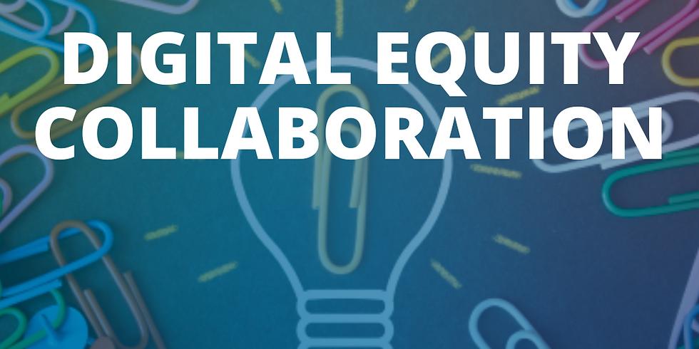 Smart Cities, Workforce Gaps, and Digital Equity