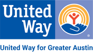 united way_edited.png
