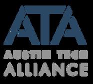 ATA_Logo_Final_ATA_Logo_Stack_Blue_edited.png