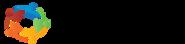 BPUSA
