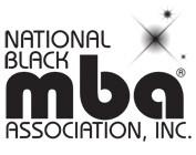 Logo NBMBAA.jpeg