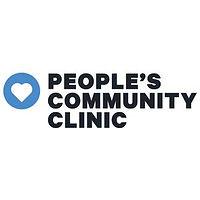 Peoples Community Clinic.jpeg