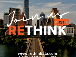 Are You Ready to ReThink Austin?