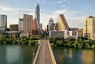 South Congress Bridge Austin _edited.jpg