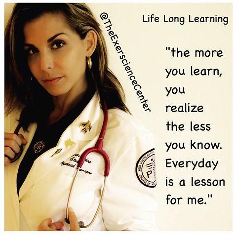 doc lauren.JPG