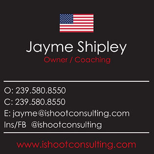 iShoot Business Card - Jayme_edited.jpg