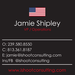 iShoot Business Card - Jamie_edited.jpg