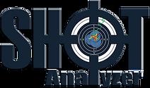 Logo_1000.png