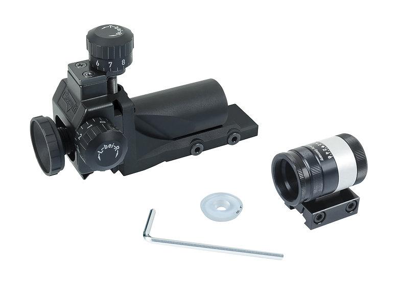 Anschutz Sight Set 6834 - M18