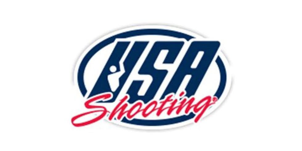 SWAMP SHOOTER INVITATIONAL