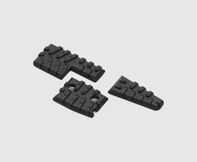 G+E SuperGrip Set, 5mm