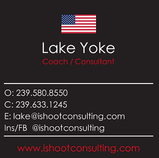 iShoot Business Card - Lake_edited.jpg