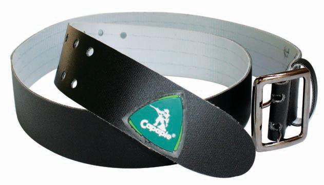 Capapie Premium Belt
