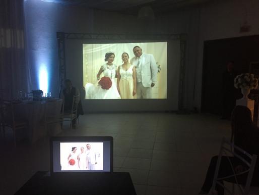 Casamento Vovozona - Fernando