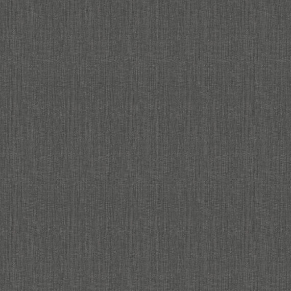 galerie-texture-silver-grey-wallpaper-ti