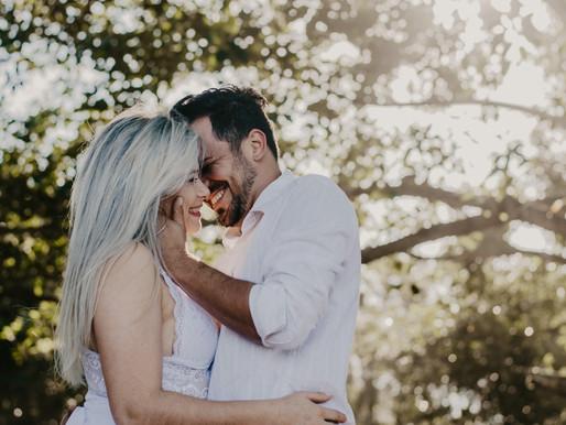 Casamento Lia&Maicon