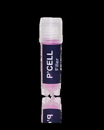 P'CELL Filler