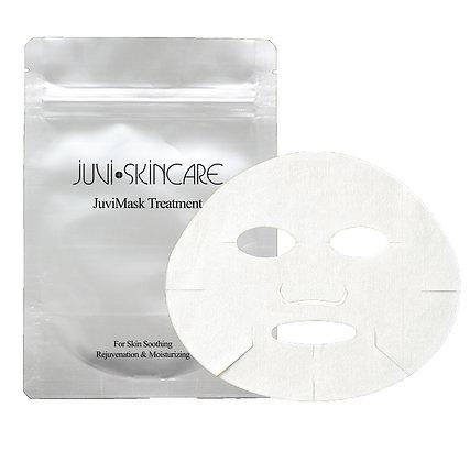 JuviMask Treatment