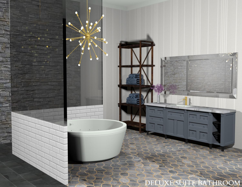 bathroom rendering - photoshop final_edited