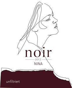 Noir Nina 2017.jpg
