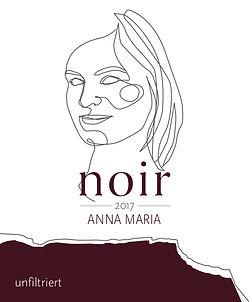 Noir Anna 2017.jpg
