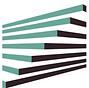stiftung logo_edited.png