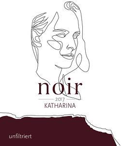 Noir Katharina 2017.jpg