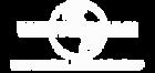 universal-music-group-emblem-png-logo-27
